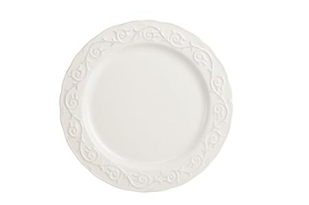 Купить Большая тарелка Jovanotti