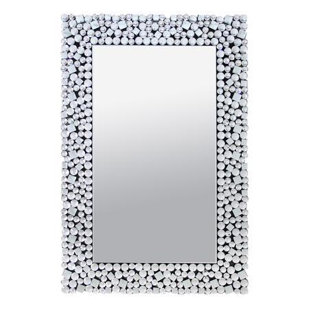 Купить Зеркало Briciola
