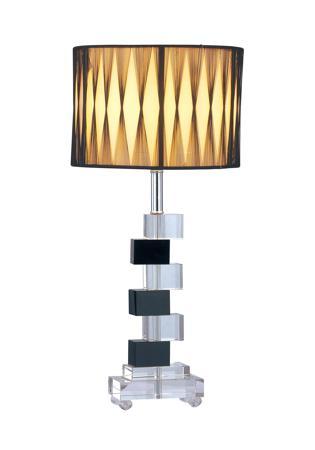 Купить Настольная лампа Lattica