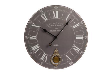 Купить Настенные часы с маятником Costanza