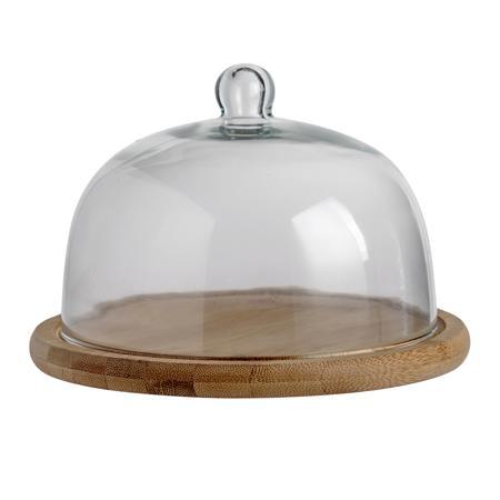Купить Купол декоративный Пироженки Средний