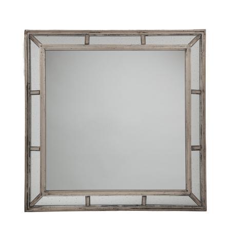 Купить Зеркало Erlin