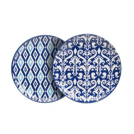 Купить Комплект тарелок Charmer