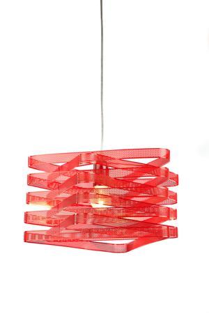 Купить Подвесной светильник Infinity