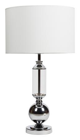 Купить Настольная лампа Rosaleen Table Lamp