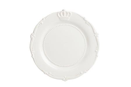 Купить Большая тарелка Aisha