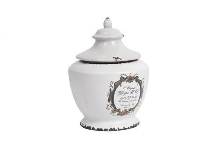 Купить Декоративная ваза Cologne