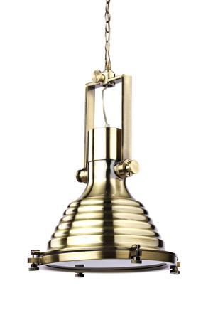 Купить Подвесной светильник Lamp Maritime