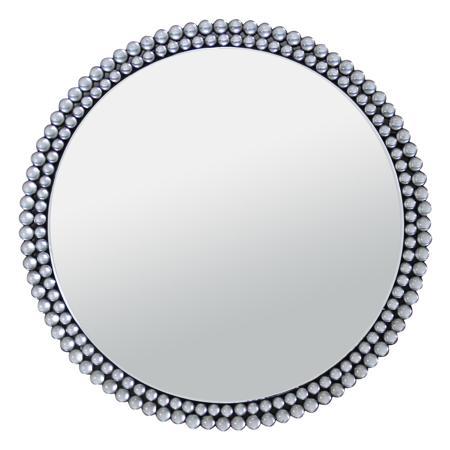 Купить Зеркало Specchio
