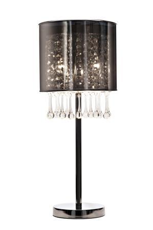 Купить Напольный светильник Amber