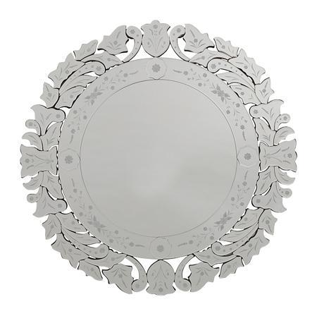 Купить Зеркало Vendita