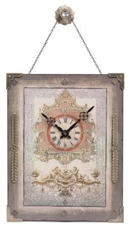 Купить Настенные часы 1921