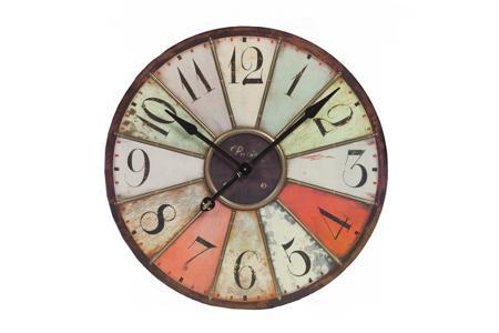 Купить Настенные часы Escocho