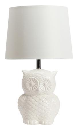 Купить Настольная лампа Babe