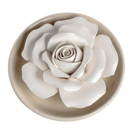 Купить Цветок декоративный Роза