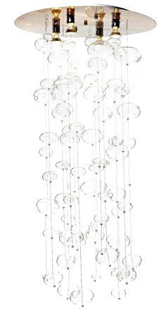 Купить Подвесной светильник Vortex