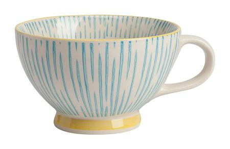 Купить Чашка Pietri