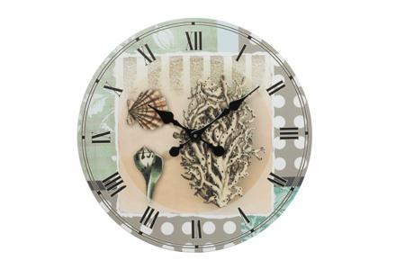 Купить Настенные часы Maritempo