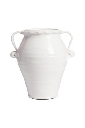 Купить Декоративная ваза La Grecia II