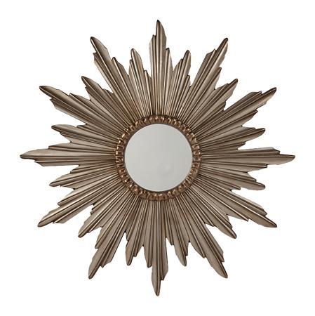 Купить Зеркало-солнце Parada