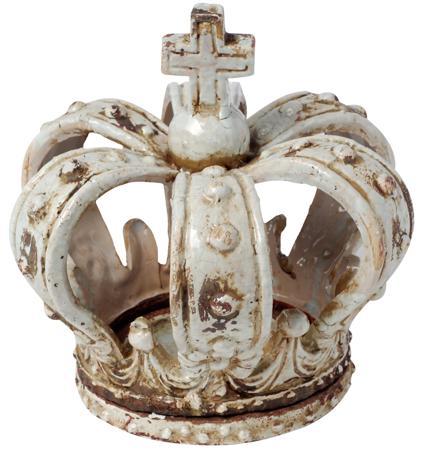 Купить Декоративный подсвечник Marselles Grande