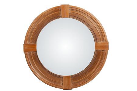 Купить Зеркало Tamonia