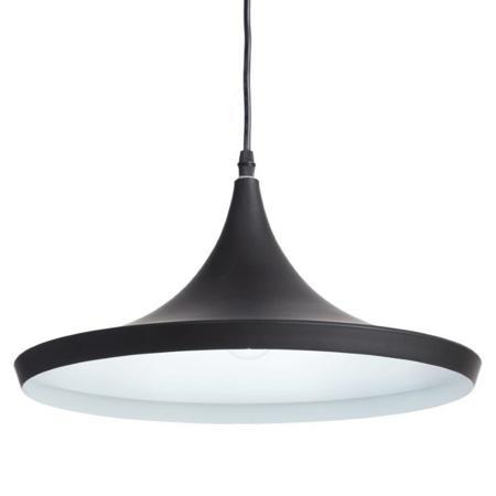 Купить Подвесной светильник Beat Light Wide