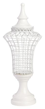 Купить Декоративная ваза Luxury