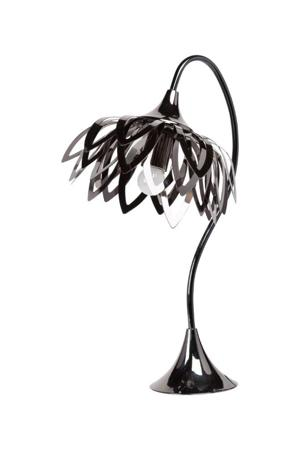 Купить Настольная лампа Maypole