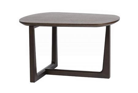 Купить Кофейный столик Jason Brown