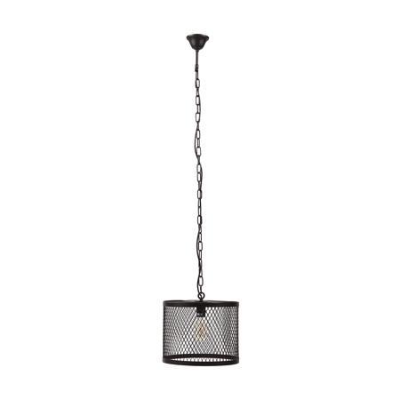 Купить Подвесной светильник Chillos