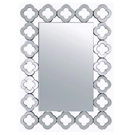 Купить Зеркало Celebrazione