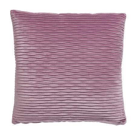 Купить Розовая подушка Angora Rose