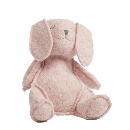 Купить Игрушка Кролик
