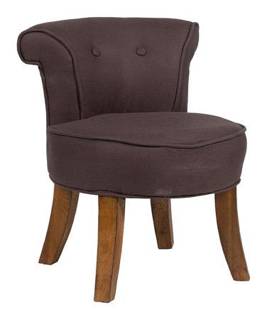 Купить Кресло Borgia