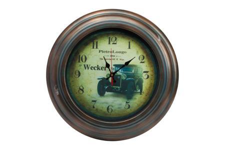 Купить Настенные часы Leyton