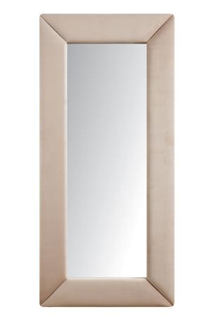 Купить Зеркало напольное Белое