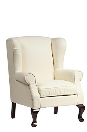 Купить Кресло Soho