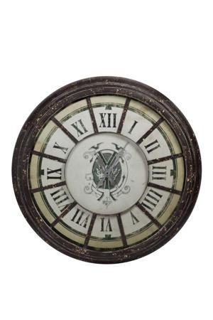 Купить Настенные часы Maretto