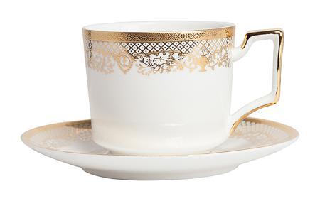 Купить Чайная пара Celebras