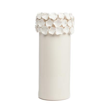 Купить Декоративная ваза Loren Большая