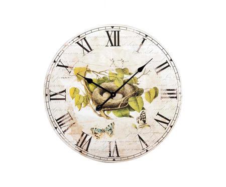 Купить Настенные часы Cuisine