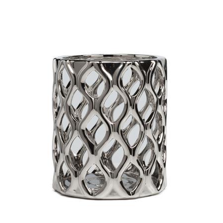 Купить Декоративная ваза Oasis