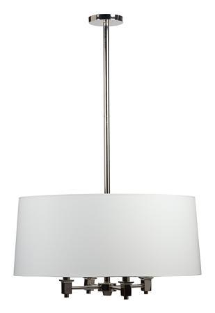 Купить Подвесной светильник Jorgensen Chandelier