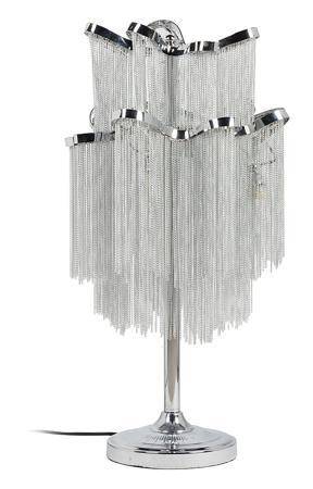 Купить Настольная лампа Terzani Stream