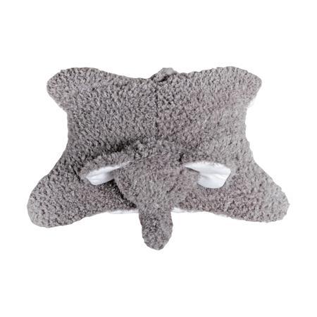 Купить Детская подушка Слоник