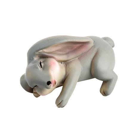 Купить Статуэтка Кролик Объятия