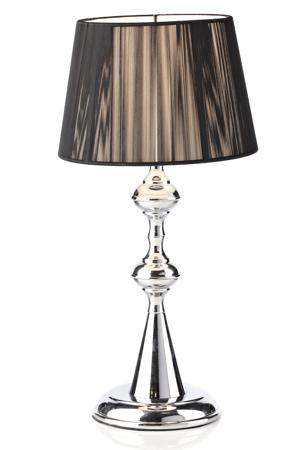 Купить Настольная лампа Bordeaux