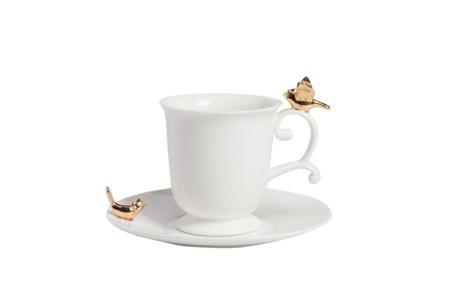 Купить Чайная пара Bejaflor