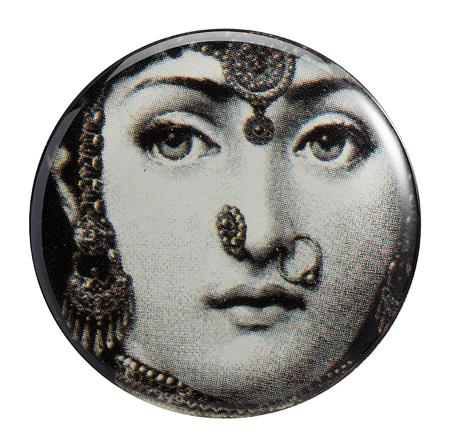 Купить Магнитик Пьеро Форназетти Jewelry